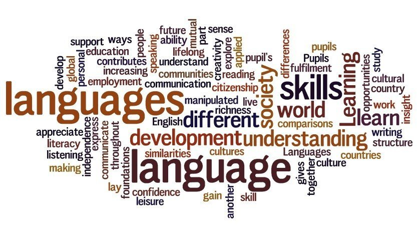 the study of language Studying linguistics to study linguistics is to gain a greater understanding of a fundamental part of what it means to be human linguistics is a scientific field and an academic discipline that has both theoretical and practical applications.